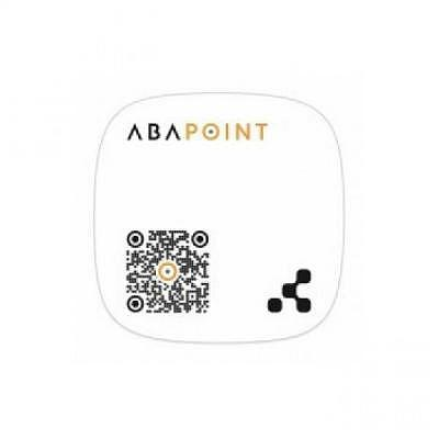 AbaPoint